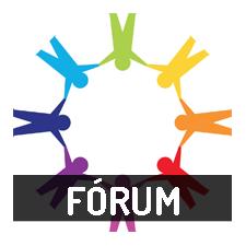 Fórum Educação para a Vida - Nova Iguaçu/RJ 2020 - Módulo 1